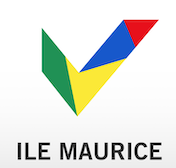 Application 1001 Lettres Île Maurice