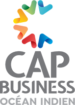 inner-cap-business