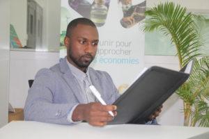 Didier Daniel